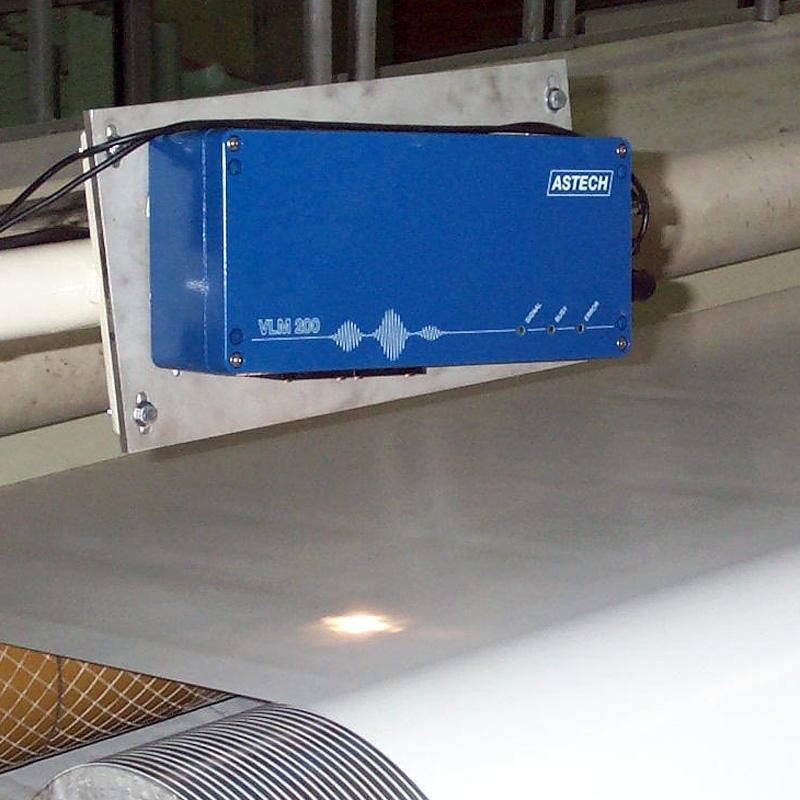 VLM500